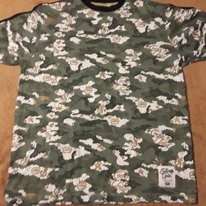 1990's Ecko Unlimited shirt size large